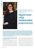 Revija Lipov list, februar 2019 - Page 4