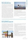 Revija Lipov list, februar 2019 - Page 7