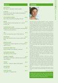 Revija Lipov list, junij 2019 - Page 3