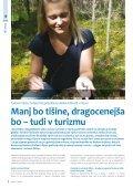 Revija Lipov list, junij 2019 - Page 4