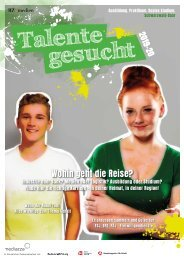 Talente_gesucht_2019_2020_Schwarzwald-Baar