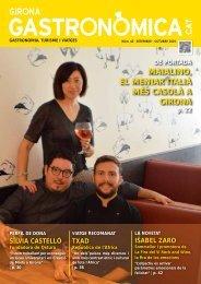 Girona Gastronòmica 42