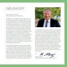 Windenergie und Naturschutz - Page 3