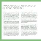 Windenergie und Naturschutz - Page 6