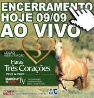 AO VIVO TRES CORACOES 02