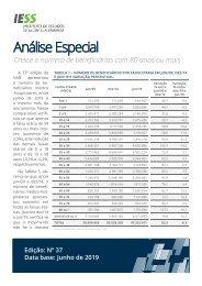 nabesp37.pdf