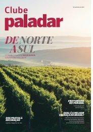 CLUBE PALADAR_ED_30