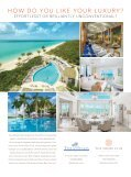Times of the Islands Fall 2019 - Page 2
