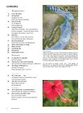 Times of the Islands Fall 2019 - Page 4