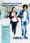 Revista do Crea-SE 2018 - Page 3