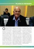 Revista do Crea-SE 2018 - Page 5