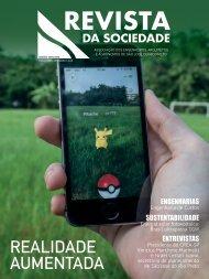 Revista da Sociedade SETEMBRO 28p semcortes