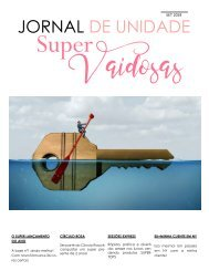 jornal supervaidosas_set