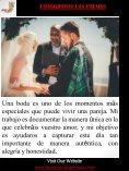 Fotografo Las Palmas - Page 2