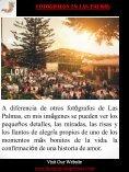 Fotografo Las Palmas - Page 4