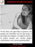 Fotografo Las Palmas - Page 6
