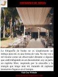 Fotografo Las Palmas - Page 7
