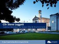Green-City-presentation-Cllr-Steve-Leggett