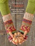 Strickmode Handschuhe und Stulpen 13/2019 - Seite 4