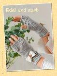 Strickmode Handschuhe und Stulpen 13/2019 - Seite 5