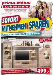 Prima_lobenstein_prospekt_sofort_mitnehmen_und_sparen