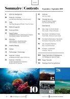 Prime Magazine September 2019 - Page 6