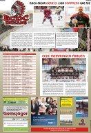 ECDC Memmingen - Page 2