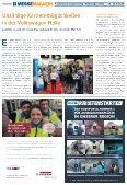 Das MesseMagazin zur 4. jobmesse braunschweig - Seite 2