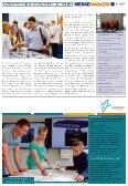 Das MesseMagazin zur 4. jobmesse braunschweig - Seite 3
