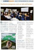 Das MesseMagazin zur 4. jobmesse braunschweig - Seite 4