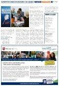 Das MesseMagazin zur 4. jobmesse braunschweig - Seite 5