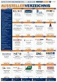 Das MesseMagazin zur 4. jobmesse braunschweig - Seite 7