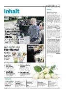 2019/37 - Wegbegleiter - Page 3