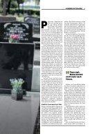 2019/37 - Wegbegleiter - Page 5
