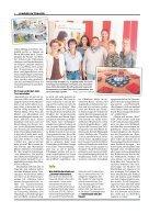 2019/37 - Wegbegleiter - Page 6