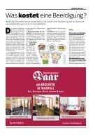 2019/37 - Wegbegleiter - Page 7