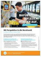 Ausbildungsmagazin Kaufbeuren - Page 2