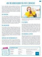 Ausbildungsmagazin Kaufbeuren - Page 3