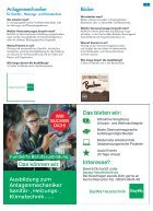 Ausbildungsmagazin Kaufbeuren - Page 4