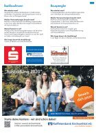 Ausbildungsmagazin Kaufbeuren - Page 5