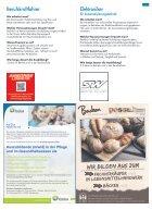 Ausbildungsmagazin Kaufbeuren - Page 6