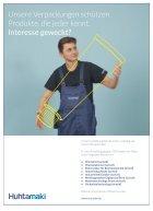 Ausbildungsmagazin Kaufbeuren - Page 7