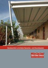 Natura_Haus_Gewerbebroschuere_2019