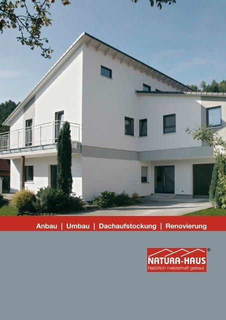 Natura_Haus_Renovierungsbroschuere_2019
