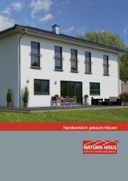 Nautra_Haus_Hausbroschuere_2019