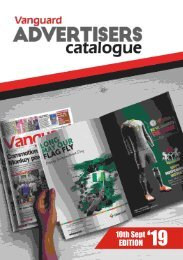 advert catalogue 10 Seotember 2019
