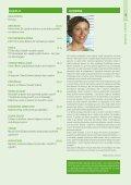 Revija Lipov list, april 2019 - Page 3