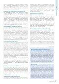 Revija Lipov list, april 2019 - Page 5