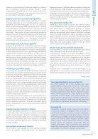 Lipov-List-April-2019 - Page 5