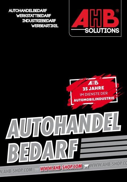450 Stück DIN A5 Werkstattauftrag KFZ Reparatur Auftragskarten Arbeitskarten
